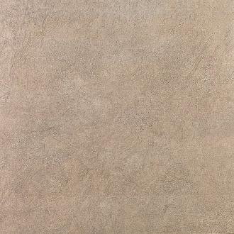 Королевская дорога коричневый светлый SG614400R