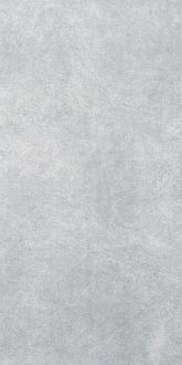 Королевская дорога серый светлый SG213700R