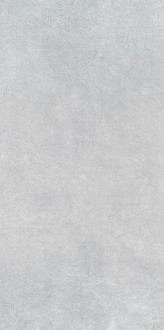 Королевская дорога серый светлый SG502100R