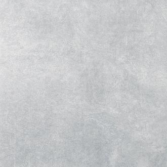 Королевская дорога серый светлый SG614800R