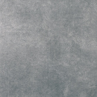 Королевская дорога серый темный SG614600R
