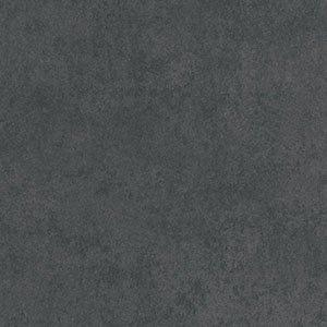 Корсо SG950300N/7