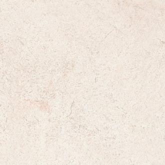 Лаурито 1272HS