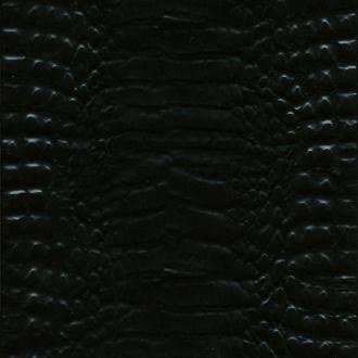 Махараджа 3396