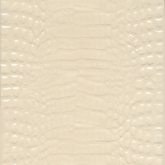 Махараджа 3397