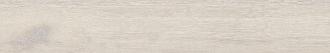 Макассар SG510300R