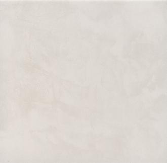 Маритимос Фоскари белый SG928600N
