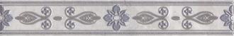 Бордюр Мармион MLD/C06/6243