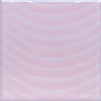Вставка Маронти розовый 33045/7