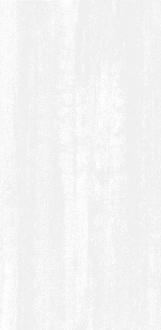 Марсо белый 11120R