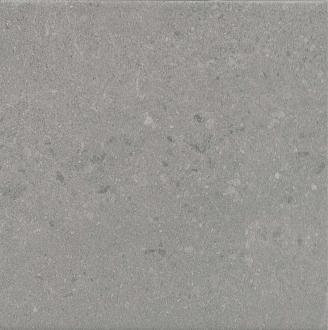 Матрикс Серый SG1590N