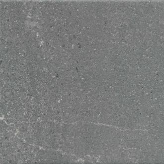 Матрикс Серый Темный SG1591N