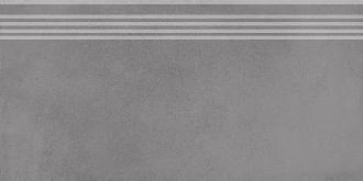 Ступень Мирабо серый SG227500R/GR