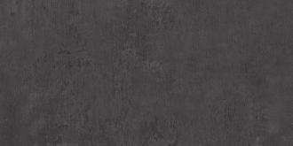 Про Фьюче чёрный обрезной DD592900R