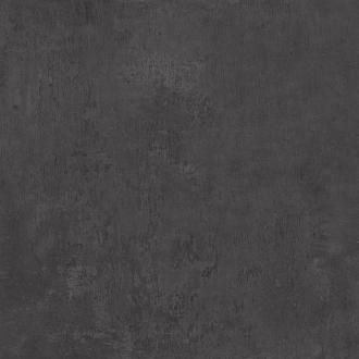 Про Фьюче чёрный обрезной DD639900R