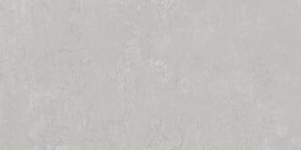 Про Фьюче серый светлый обрезной DD203100R