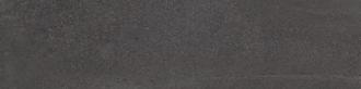 Про Матрикс черный ломанный обрезной DD318500R