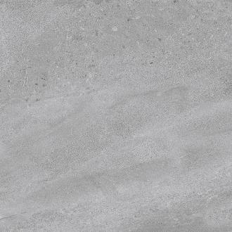 Про Матрикс серый лаппатированный DD602202R