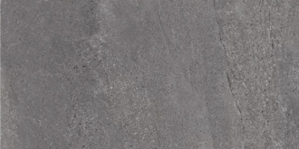 Про Матрикс серый тёмный обрезной DD202000R