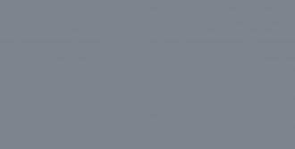 Радуга SG562500R