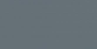 Радуга SG562600R