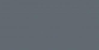 Радуга SG562700R
