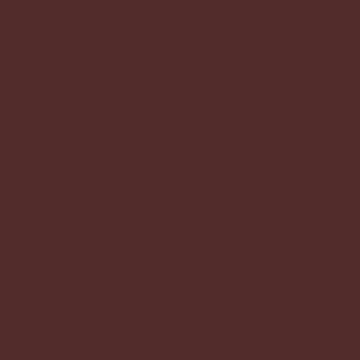 Радуга SG608500R