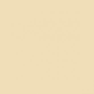Радуга SG608600R