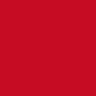 Радуга SG623000R