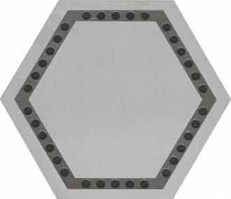 Декор Раваль DC/A10/SG27001