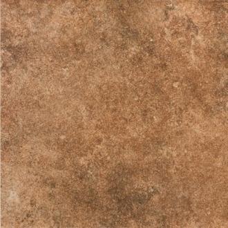 Рустик коричневый SG907700N