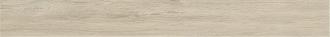 Подступенок Сальветти капучино светлый SG506500R\1