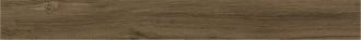 Подступенок Сальветти коричневый SG506800R\1
