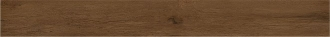 Подступенок Сальветти вишня SG507400R\1