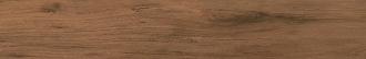 Сальветти беж тёмный SG515100R
