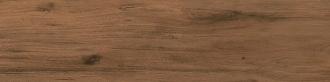 Сальветти беж тёмный SG522900R
