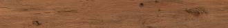 Сальветти беж тёмный SG540300R