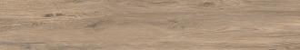 Сальветти капучино SG514800R