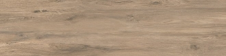 Сальветти капучино SG522700R