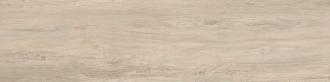Сальветти капучино светлый SG522600R