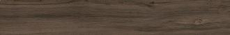 Сальветти коричневый SG515000R