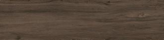 Сальветти коричневый SG522800R