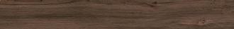 Сальветти коричневый SG540200R