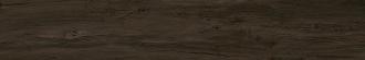Сальветти венге SG515200R
