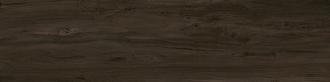 Сальветти венге SG523000R