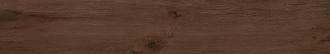 Сальветти вишня SG515300R
