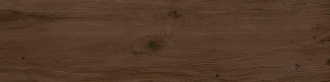 Сальветти вишня SG523100R