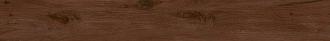 Сальветти вишня SG540500R