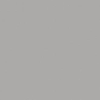 Серый TU904500N