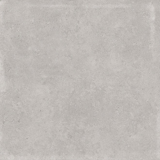 Саттон серый 4225